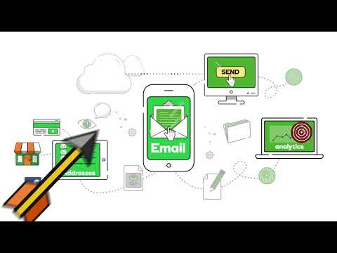 Email marketing that delivers | GoDaddy thumbnail