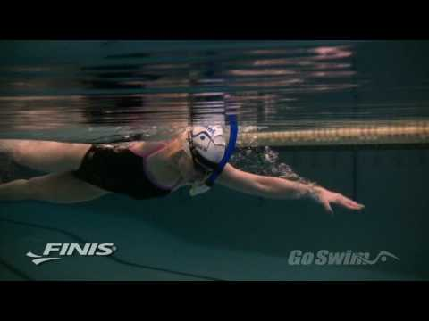 Video: Tuba frontal Finis®