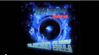 [Trance] Electro Shock - Bring the Bass