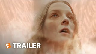 Saint Maud Trailer #2 (2020) | Movieclips Trailers
