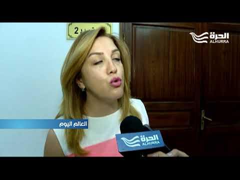 نواب من حزب -نداء تونس- يطالبون بإقالة حكومة يوسف الشاهد  - 18:53-2018 / 9 / 12