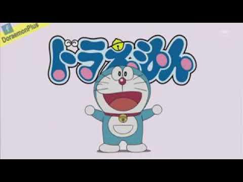 Doraemon English Subtitles: Sell the Night