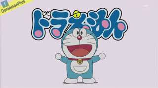 Doraemon English Subtitles: Sell the Night