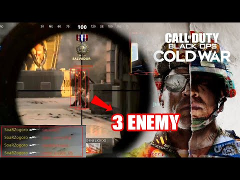 Funny Epic Moments Cod Cold War Funny