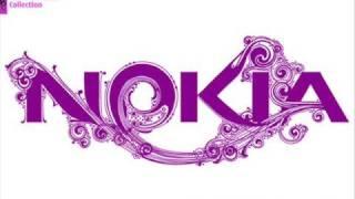 Nokia Remix