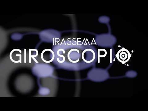 IRASSEMA Ep 'Giroscopio' Octubre 2013