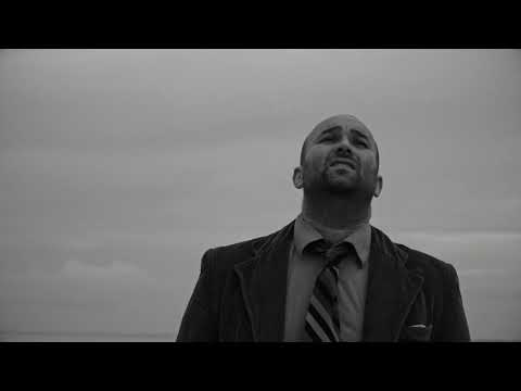 Lewis Evans - Rock in the Sea (Official Video)