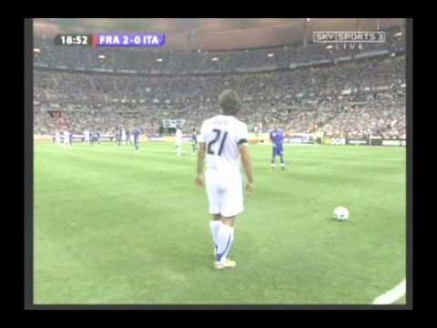 2006 (September 6) France 3-Italy 1 (EC Qualifier).avi