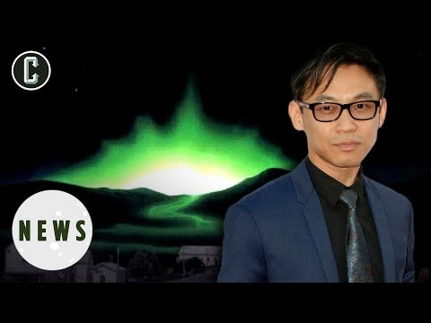 It Producer Teams With James Wan for Stephen King Adaptation of The Tommyknockers