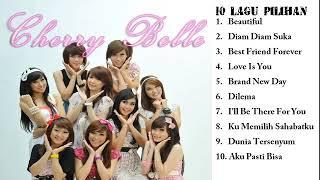 Download lagu 10 Lagu Pilihan Cherrybelle