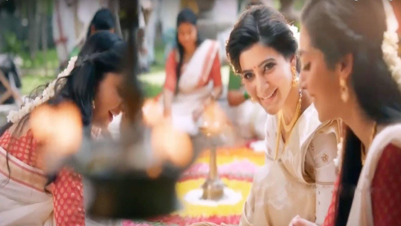 Vivegam  || Ajthi Super Hit Movie || 2017 New Tamil Movies    , ||2017  Tamil Super Hit Movies