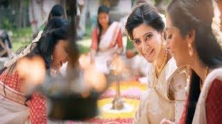 Vivegam .|| Ajthi Super Hit Movie || 2017 New Tamil Movies ..., ||2017  Tamil Super Hit Movies