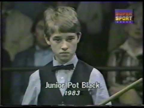 stephen hendry doing the business 1988-1.mpg