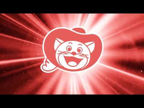 Toei Animation Network