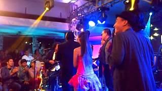 7 Bintang in Indonesia Harmoni TVRI 21Des2014 (rie)