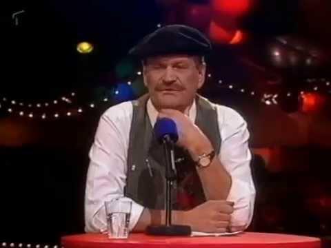 1994 Superlachparade  Günter Willumeit