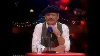 1994 Superlachparade - Günter Willumeit