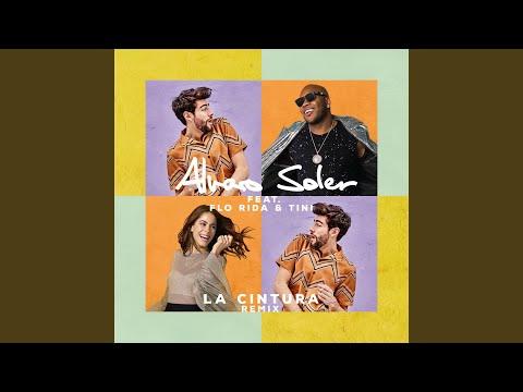 La Cintura (Remix)
