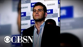 Son of El Chapo's partner gives detailed testimony about Sinaloa cartel