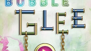 Bubble Glee Walkthrough