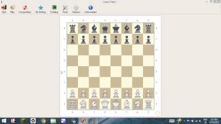 How to record a chess video