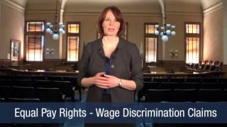 Lowman Idaho Consumer Credit Counseling call 1-888-551-1270