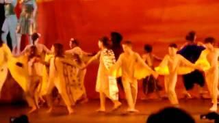 maria jesus obra de teatro britanico 4