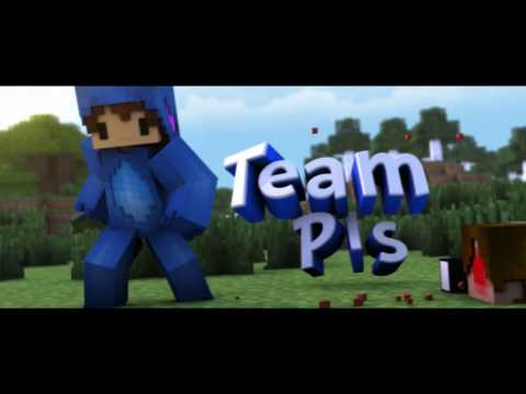#21 INTRO FOR TEAMPLS SNAPCHAT IN DESC