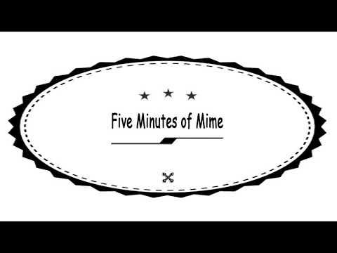 Episode 8 - The Cinema