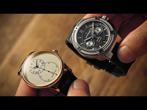 3 Incredible Watches That Are Cheaper Than You Think | Watchfinder & Co.