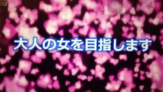 MUSIC+で中島卓偉さんが作成したものです。