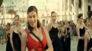 enrique iglesias ft descemer bueno gente de zona bailando salsa remixdj club wapachosos