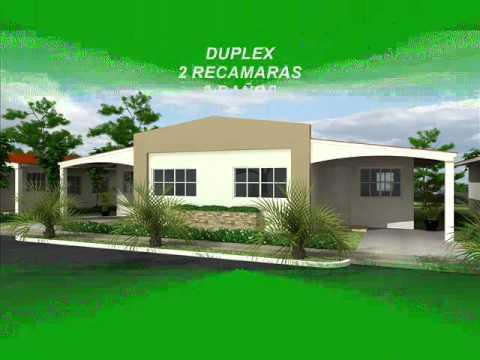 Compra barato proyecto en panam arraijan monte catini for Proyectos casas nueva