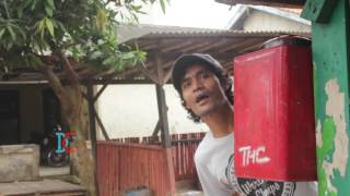 Thumbnail of Kok bisa Gitu – Film Pendek Komedi