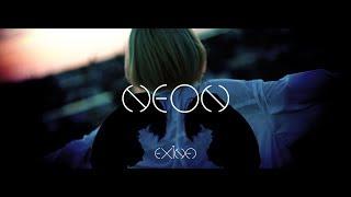 """EXiNA """"NEON"""" (Music Clip) from Mini Album """"XiX"""""""