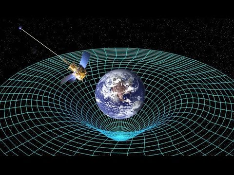 Gravity : Documentary on the Science and Understanding of Gravity (Full Documentary)