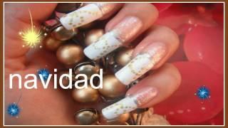 Evelyniki Natural Nails Viyoutubecom