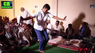 Repeat youtube video धन दोलत कही नही सहिजे - New Rajasthani Desi Bhajan | Bheraram Bhuraram Sencha