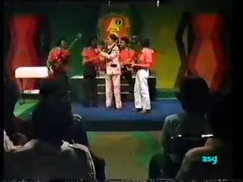Da Da Da By Koes Plus '83