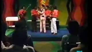 Download Lagu da da da by koes plus '83 mp3