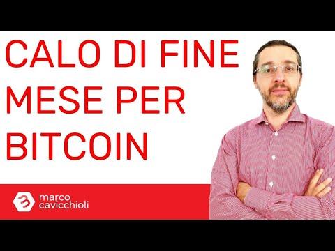 bitcoin:-solito-calo-di-fine-mese?