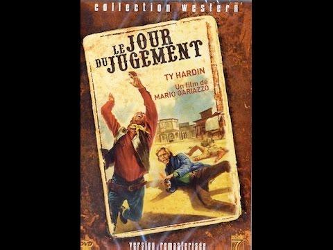le-jour-de-jugement-1971-film-western-en-langue-française