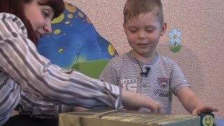РАЗВИТИЕ ВООБРАЖЕНИЯ: уникальный курс для детей 3-5 лет. Игровые методы развития ребенка.