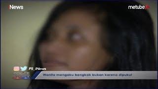 Download lagu Diduga Mesum Pasangan Tanpa Menikah di Kamar Kos Digerebek Polisi Part 01 Police Story 03 07 MP3