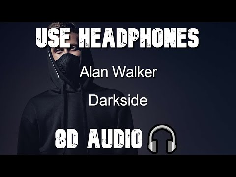 alan-walker---darkside-||-8d-audio🎧♥-(by-bml)