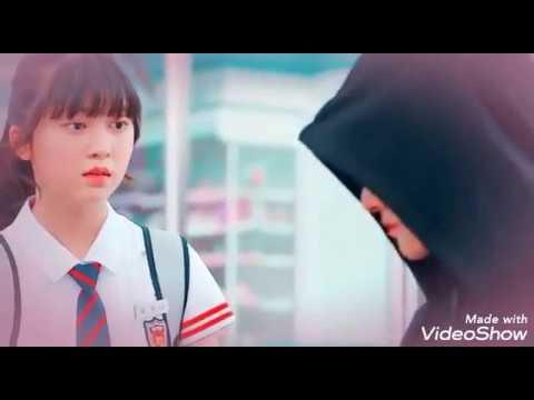 Korean Mix Hindi Songs 2019 💗 Kore Klip Korean Drama song 💗 Cute Love  Story Song 💗Korean Mix /DM