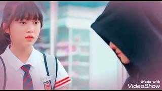 Korean Mix Hindi Songs 2019   Kore Klip