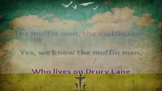 Do You Know The Muffin Man Karaoke