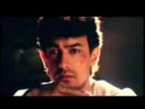 Ghulam- Ab naam mohabbat ke ilzaam to aaya ha Sad Song