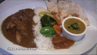 Indian Cuisine In Berkeley CA     UC Berkeley Hot Spot   Mint Leaf
